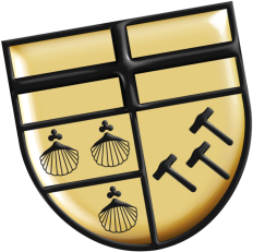 Wappen Links